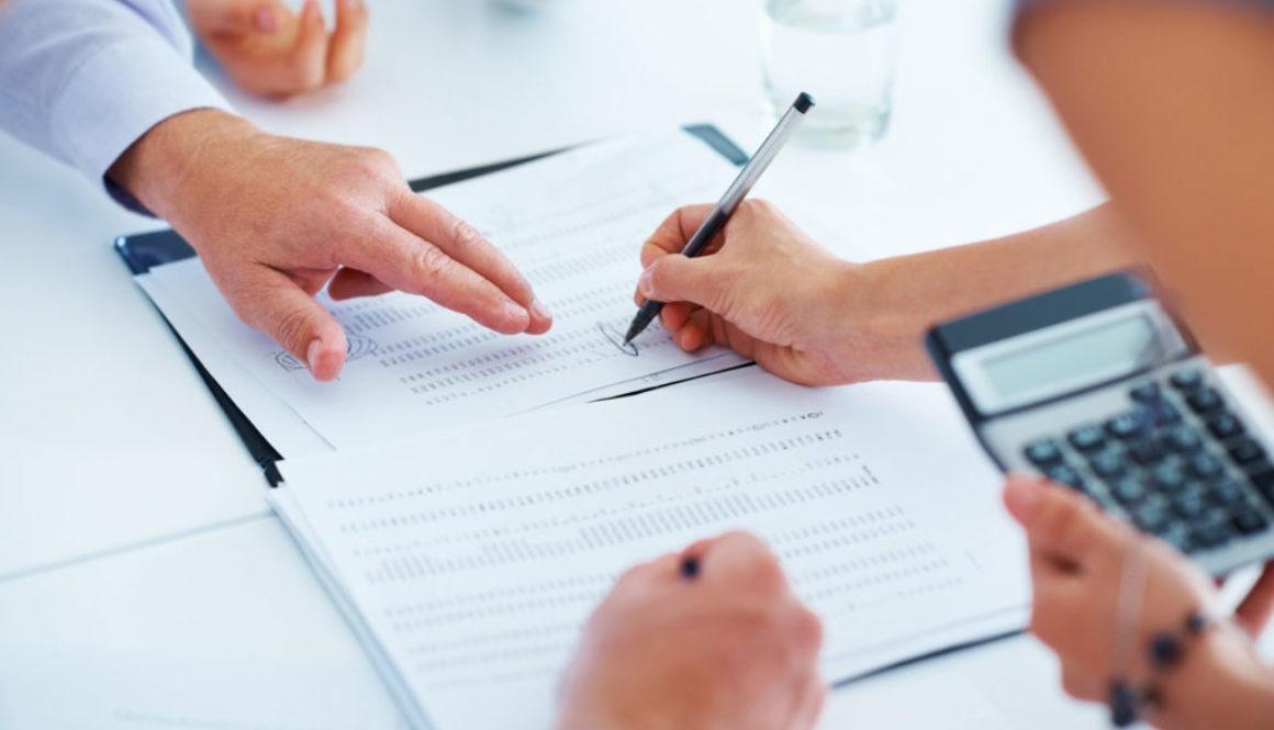 3 Main Elements for Audit Success